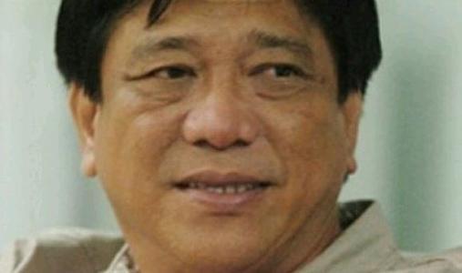 Philippinische Regierung will GMO-Importverbot missachten