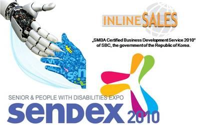 Logo_SENDEX_IS3