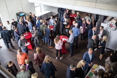 Bild: WMS Event/Björn Küssner