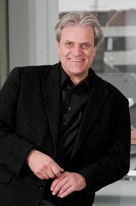 Dr. Ralf Lauterbach, CEO & Founder von Appseleration