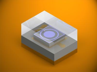Laser entfernungsmesser test u die besten laser
