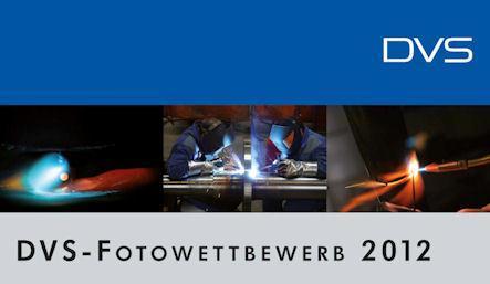 DVS-Fotowettbewerb 2012 ausgeschrieben