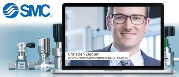 infolox und SMC: Omnichannel Marketing E-Commerce