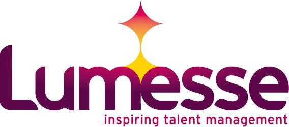Hammer Schlau Unternehmensgruppe Setzt Auf Talentlink Lumesse