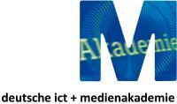 Smart Maintenance Experten-Roundtable mit NCP am 14.04.2021