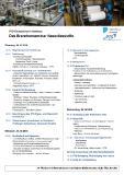 [PDF] Das Branchenseminar Nassvliesstoffe - Programm
