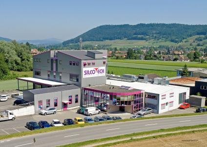 Ein Management-Excellence-Programm hat das Trelleborg Sealing Solutions Werk in Stein am Rhein in die Zukunft katapultiert