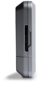 nuvi 250 or 270 Side