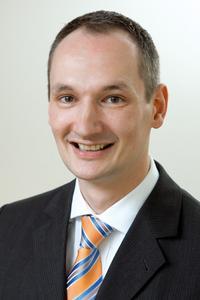 Marco Molitor