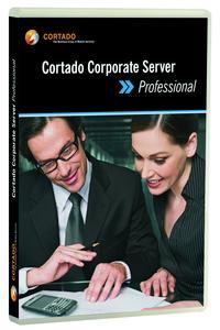 Cortado Corporate Server Professional