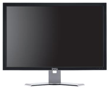 Dell | Flachbildschirm 3007WFP