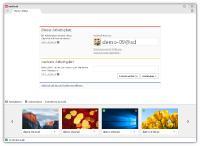 Screenshot AnyDesk 4