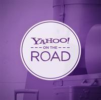 Yahoo! On the Road kommt nach Deutschland