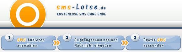 SMS Lotse