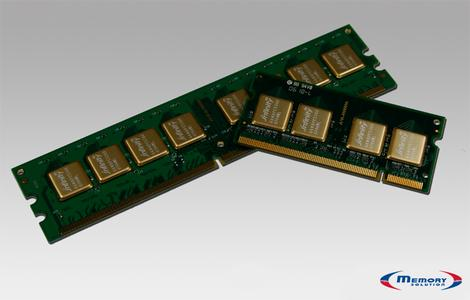 OCI Infinity, the turbo-charged DRAM (800x511 pixels)