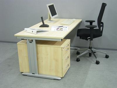 TOPTEC stellt neues funktionelles Möbelprogramm vor