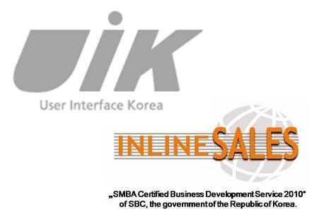 Logo_UIK_IS2