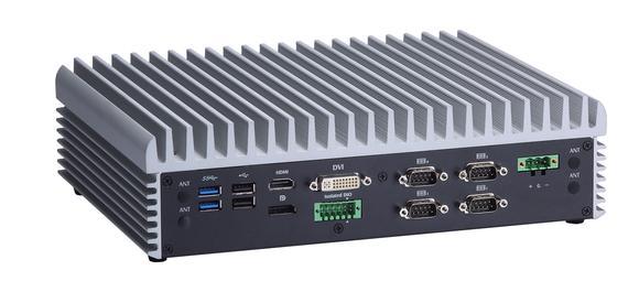 Axiomtek's new eBOX671-885-FL