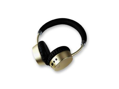 Xoro KHB 300 Bluetooth Kopfhörer