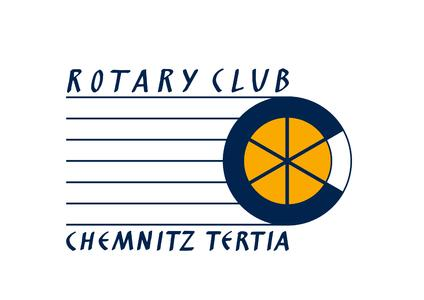 RC Chemnitz-Tertia