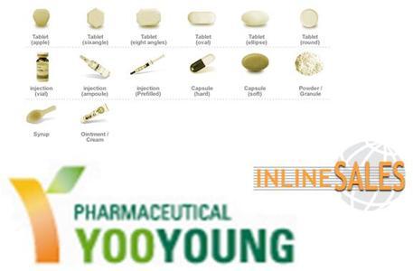 Logo_YY_Products