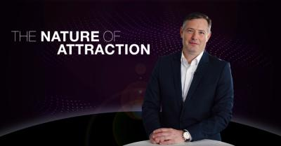 virtual.drupa: KURZ announces range of online live seminars and workshops to launch 'The Nature of Attraction' drupa 2021 theme