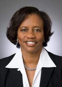 """Gloria J. Miller ist Managementberaterin und Autorin von """"Going Agile Project Management Practices"""""""