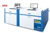 MBJ Solutions präsentiert neue Backend Solution für die Modulproduktion