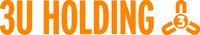 3U HOLDING Logo