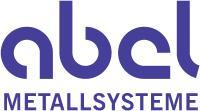 Abel Metallsysteme GmbH & Co. KG Logo