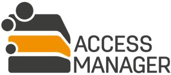 Fileserver Management Suite wird zum BAYOOSOFT Access Manager