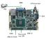 Fanless Intel® Quad-core, Wide Temperature Pico-ITX Motherboard - Axiomtek PICO842
