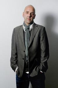 Rainer Henze