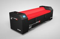 Xeikon presents its ThermoFlexX product family at Labelexpo Europe 2013