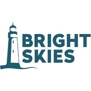 Bright Skies: Neue Niederlassung bringt Cloud-Offensive nach Sachsen