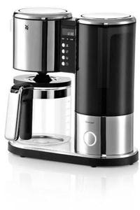 LINEO / LINEO shine edition Kaffeemaschine Glas