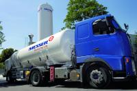 The Messer Group GmbH is contributing the majority of its Western European companies in Benelux, Denmark, Germany, France, Spain, Switzerland and Portugal as well as its Algerian entity to the joint venture. In these around 830 employees generated sales of 339 million euros and EBITDA of 54 million euros for Messer Group GmbH in 2018