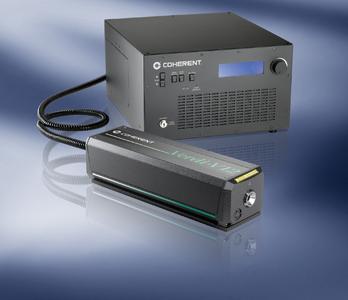 Coherent Verdi V 12 Laser
