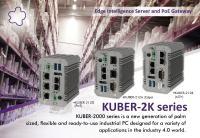 KUBER-212A, KUBER-212B, KUBER-212D