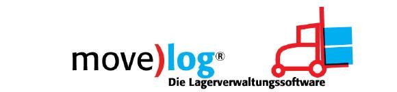 Banner move)log®
