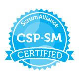 Zum Certified Scrum Professional mit it-economics