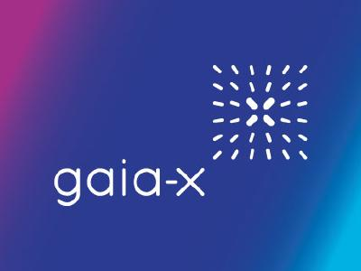 highQ Computerlösungen ist Day-1-Member bei gaia-x