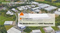 Q-LEARNING Hauptsitz Remscheid