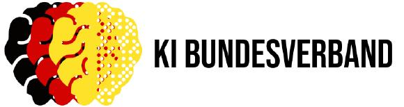 Logo des KI Bundesverbandes