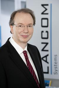 Ralf Koenzen