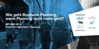 Westernacher veranstaltet mit SAP & Oliver Wight exklusives Event zu Business Planning