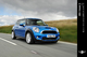 MINI named BusinessCar Magazine's 'Supermini of the Year' for Ninth Consecutive Year