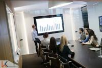 Kennzahlen Marketing - welche KPI's sind wichtig?