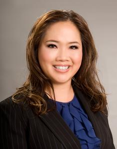 Nancy Lam-Calderon, Channel-Managerin, NCP engineering, Inc.