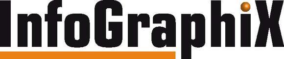 Infographix Logo RGB JPEG